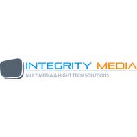 Integrity Media RDC