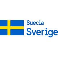 SIDA Cooperación Sueca