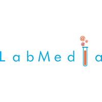 LabMedia LatAm sas