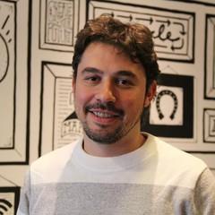 Pablo Verdellini
