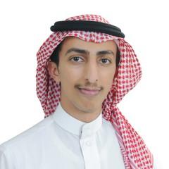 Abdullah Almoaiqel