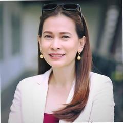Ann Cuisia