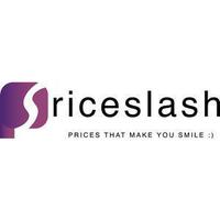 Priceslash