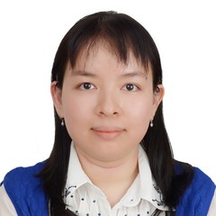 Thanh-Vy Hua