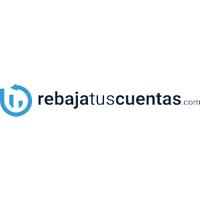RebajaTusCuentas.com