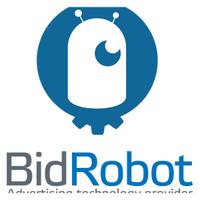 Bid Robot
