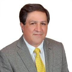 Jorge Kuljis
