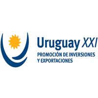 Uruguay XXI