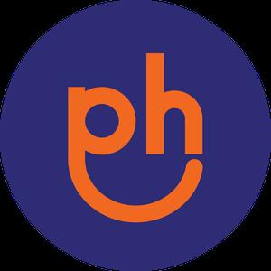 Policyhouse.com logo