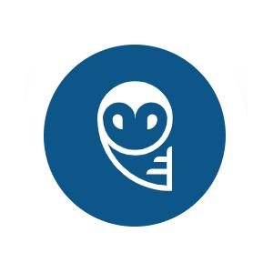 MessageOWL logo