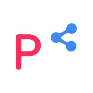 Postoplan logo