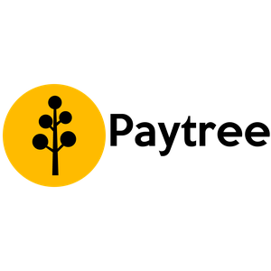 Paytree Group logo