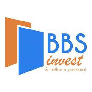 BBS INVEST logo