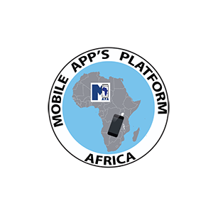 Mobile Application Platform for Africa Ltd logo