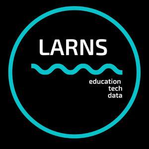 Larns logo
