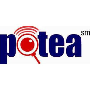 Potea Lost & Found (Pvt) Limited logo