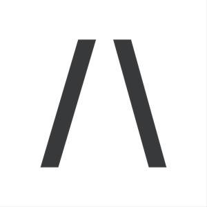 Awesomity Lab logo
