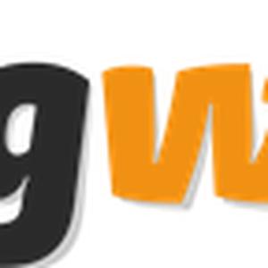 Lingveli LLC logo