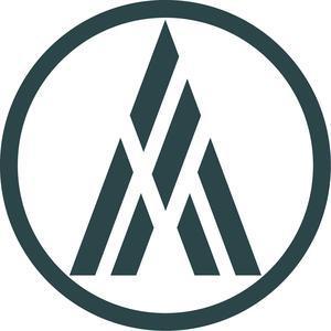 Afrikwity logo