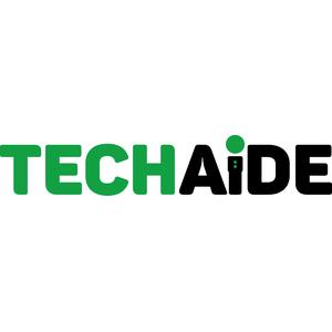 TECHAiDE logo