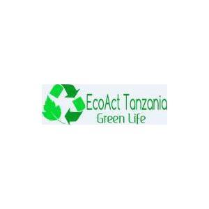 EcoAct Tanzania logo