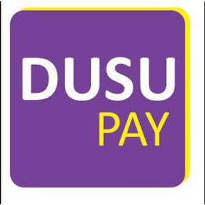DusuPay Ltd logo