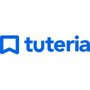 Tuteria Limited logo