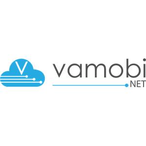 Vamobi Net,Lda logo