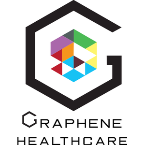 Graphene Healthcare Pte Ltd logo