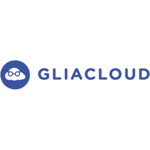 GliaCloud Co., Ltd. logo