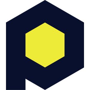 PicSee co. logo