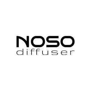 NOSO Inc. logo