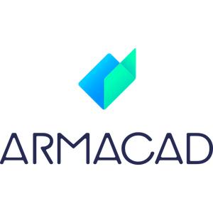 ARMACAD logo