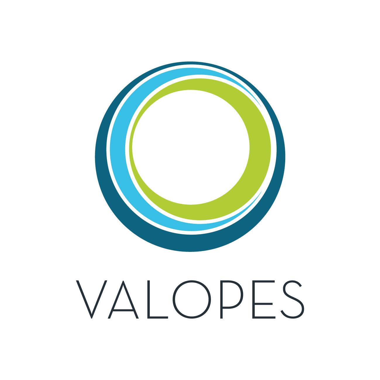 VALOPES logo