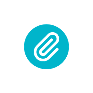 Lefort logo