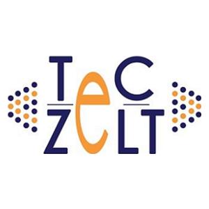 TecZelt logo