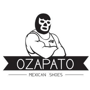 Biz.u logo