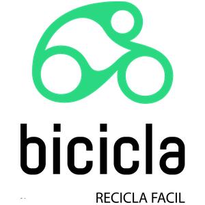 Bicicla logo