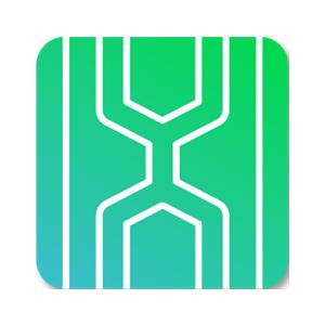 Pathkan logo