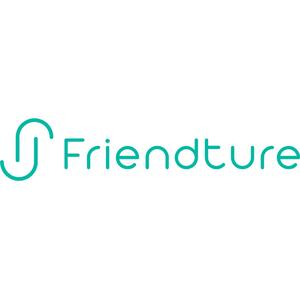 Friendture logo