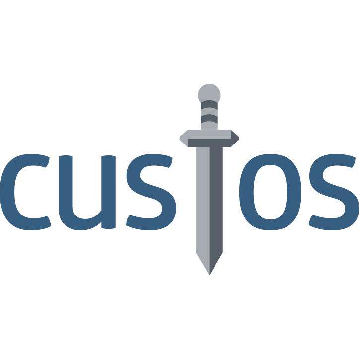 Mosaikx logo