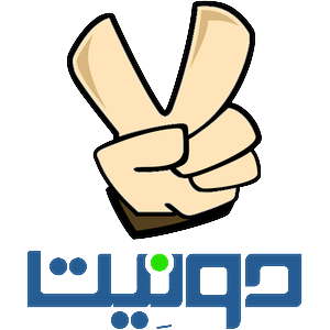 2nate logo