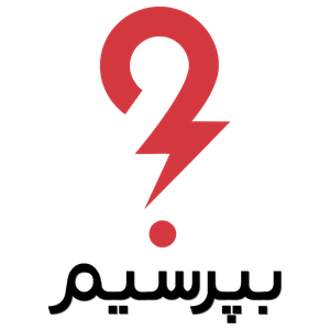Beporsim logo