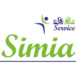Simia logo