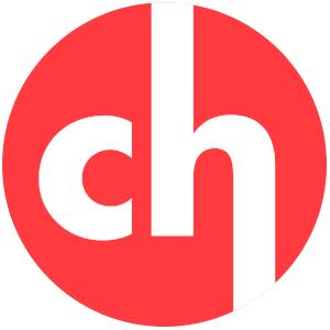 Crowdholding LIMITED logo