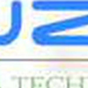 Feuze SAS logo