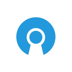 SpotCube logo