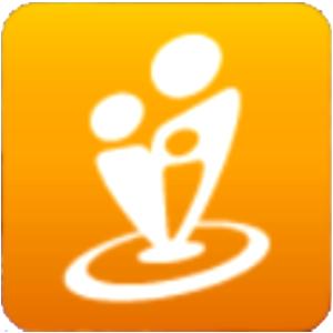 FamilyGuard logo
