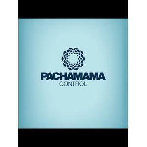 Pachamama Control logo