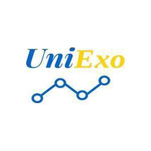 UniExo logo